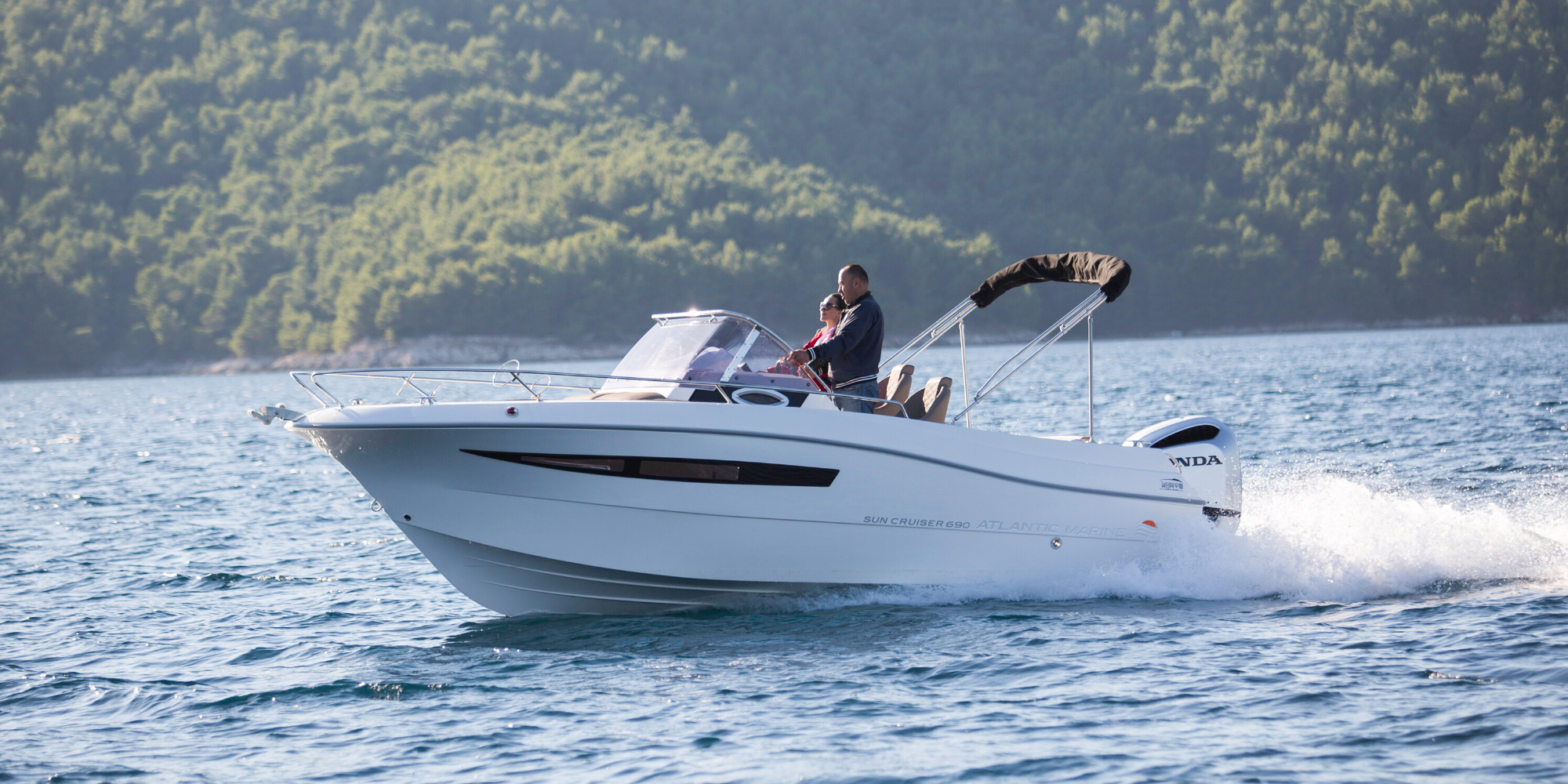 yacht rental dubrovnik
