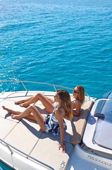 speedboat dubrovnik